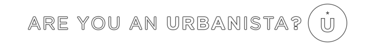 Are you an Urbanista