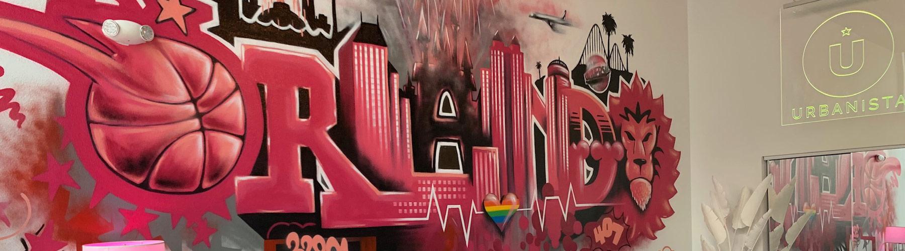orlando-mural-urbanista