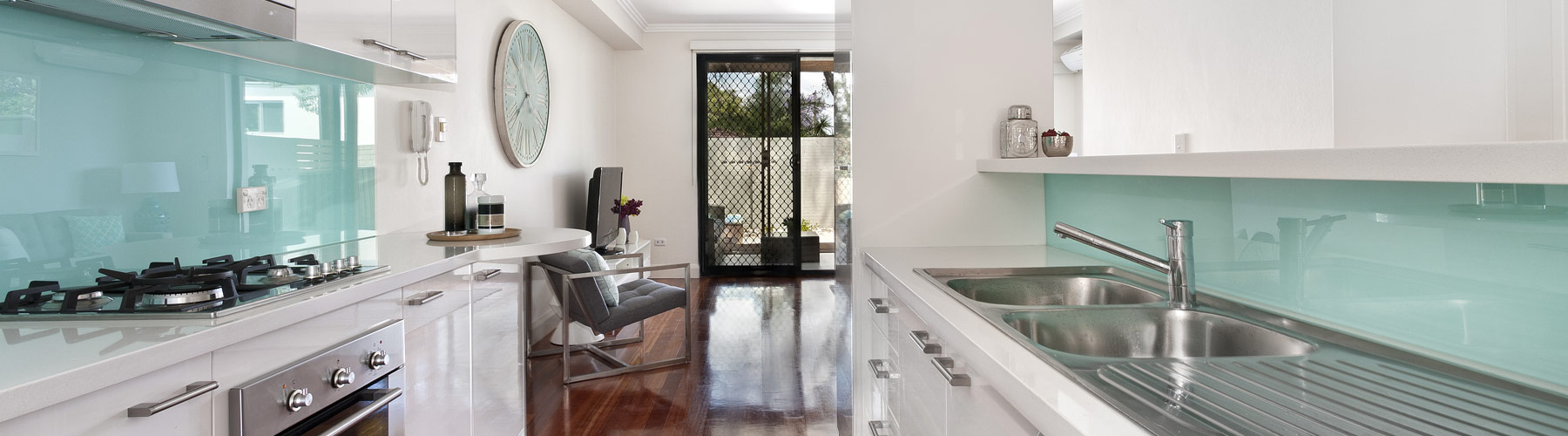 slider-inside-kitchen